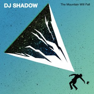 COVER-DJ-Shadow-TMWF-1500x1500