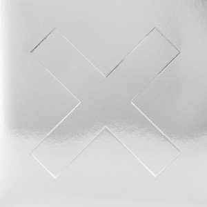 The XX - I see you - 2017