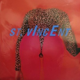 st-vincent-lp-masseduction-edition-collector