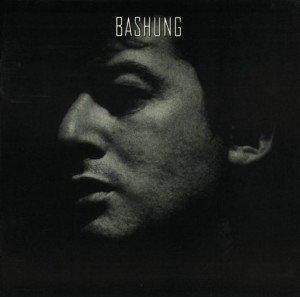 alain_bashung-novice_a