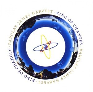 Barclay-James-Harvest-Ring-Of-Changes-15-1412413470