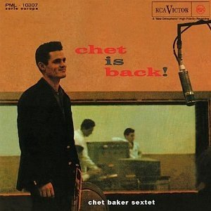 Chet_Is_Back!