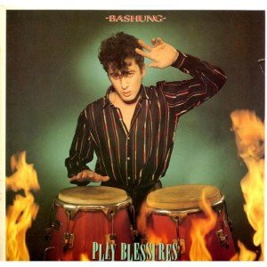 play-blessures-bashung-833476317_L
