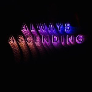 always-ascending-181a6083659-original