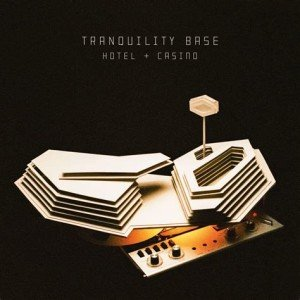 Arctic-Monkeys-Tranquility-Base-Hotel-Casino