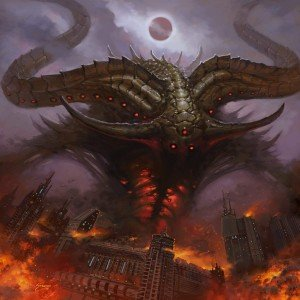 oh-sees-smote-reverser-artwork