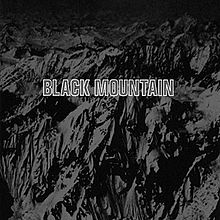 220px-Black_Mountain_(album)