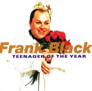 Frank_Black_1402314284_crop_560x550.0