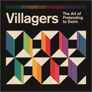 Villagers_album_cover