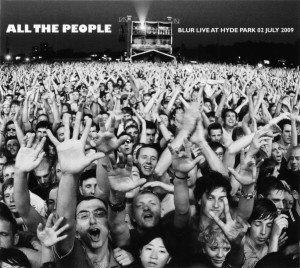 people_2jul_cover_big