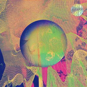 apparat-x-daniel-givens-lp5-